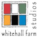 Whitehall Farm Studios