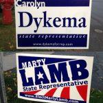 Dykema Vs Lamb
