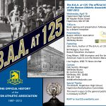 BAA-125-Hopkinton-Event-Invitation