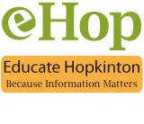 ehop-sq-logo-email