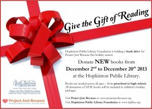 HPLF_PJB-Donations-Flyer_2013