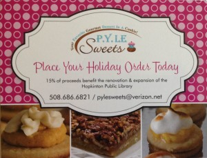 PYLESweets_HPLFholidaypackages_FRONT_2013