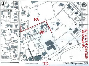 downtown-zoning-changes-2014