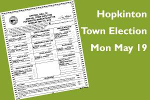 ballot-header-gillsans