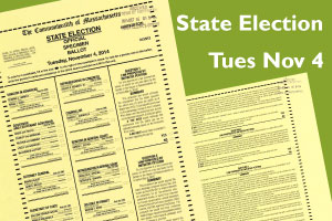ballot-header-2014b