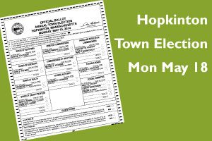 ballot-header-2015a