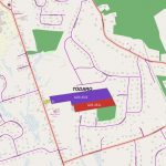 Todaro Property