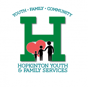 Hopkinton Youth and Family Services