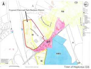 Elmwood-Park-Proposed-Changes-Map-2016