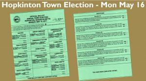 ballot-header-2016-nonamesyet