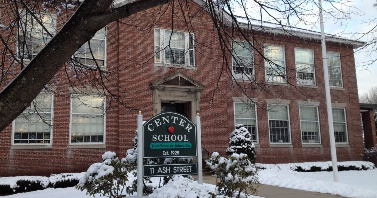 Hopkinton School Enrollment Continues to Surpass Projections