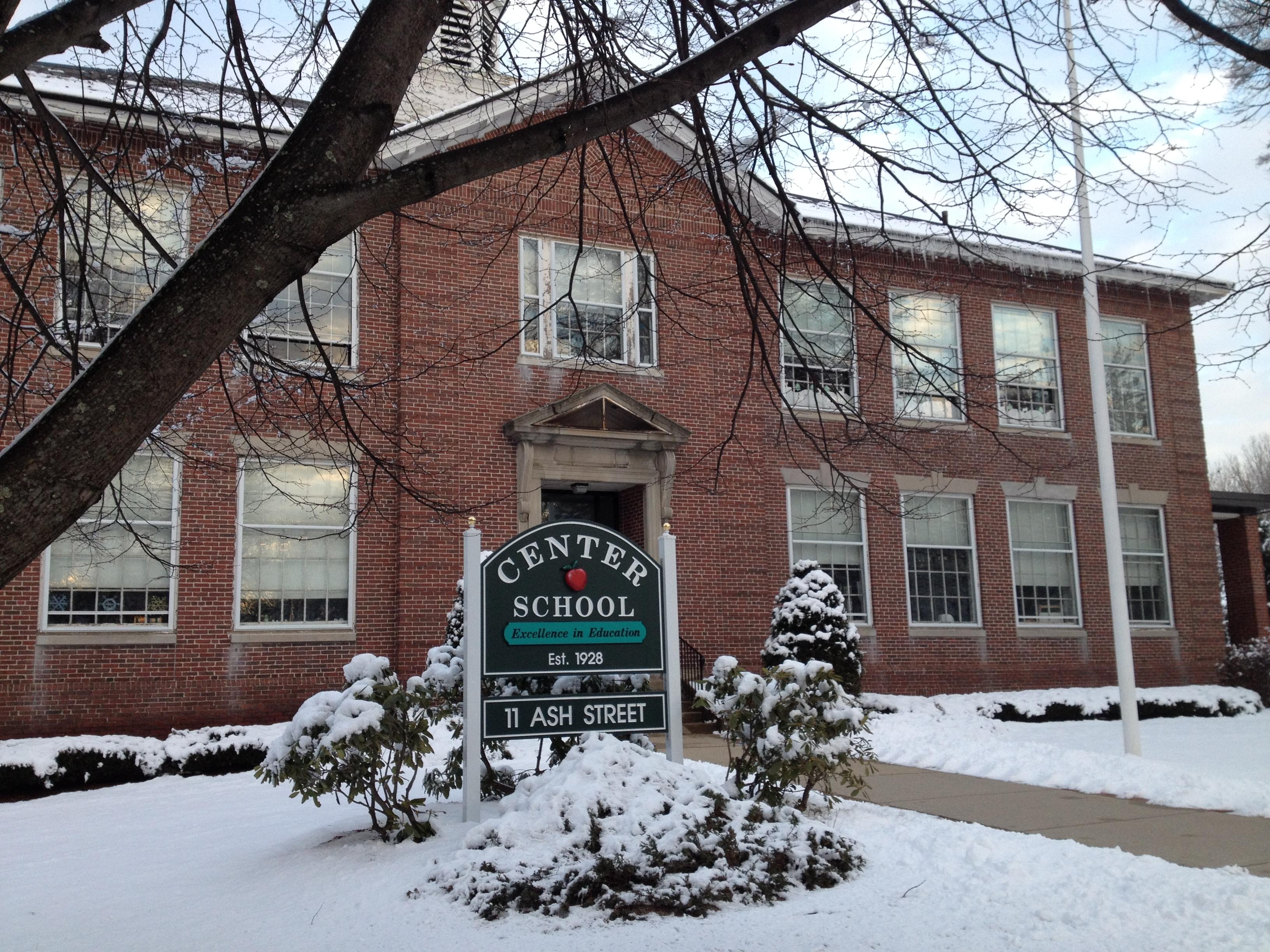 Hopkinton School Enrollment Continues to Surpass Projections