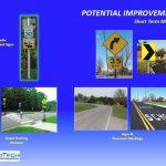 Hayden Rowe Short Term Solutions