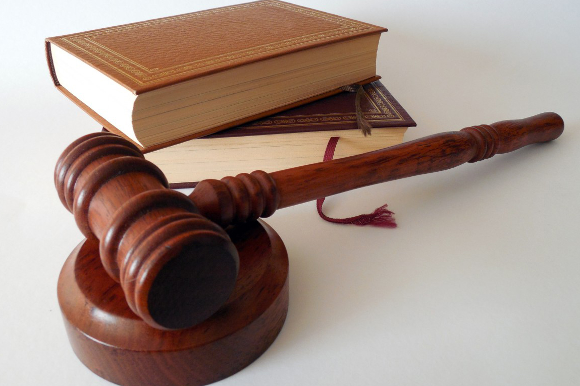 Board of Appeals – Did You Know?