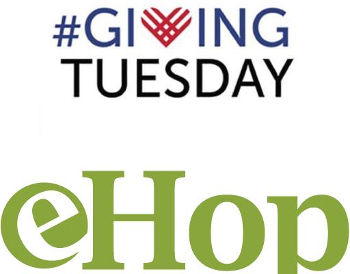 Hopkinton Giving Tuesday