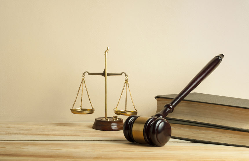 Legal Concerns Grow Over Town Warrant Article