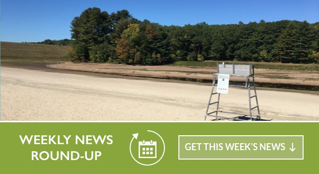 Weekly News Roundup – 06/06/2021